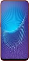 Мобильный телефон Vivo Nex