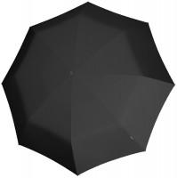 Зонт Knirps X1
