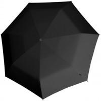 Зонт Knirps T.050 Medium Manual