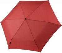 Зонт Knirps TS.200 Slim Medium Duomatic