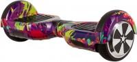 Гироборд (моноколесо) Molife Color Splash