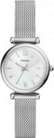 Фото - Наручные часы FOSSIL ES4432