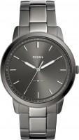 Наручные часы FOSSIL FS5459