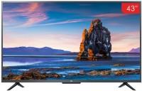 "Телевизор Xiaomi Mi TV 4S 43 43"""