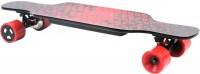Скейтборд GTF Classic Two