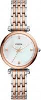 Фото - Наручные часы FOSSIL ES4431