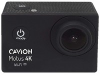 Action камера Cavion Motus 4K