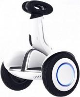Гироборд (моноколесо) Ninebot Mini Plus