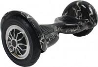 Гироборд (моноколесо) Rover XL2
