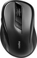 Мышка Rapoo M500 Silent