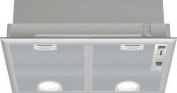 Вытяжка Bosch DHL 555 BL