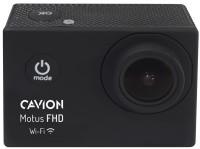 Action камера Cavion Motus FHD