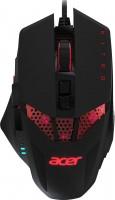 Мышка Acer Nitro Mouse