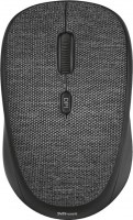 Мышка Trust Yvi Fabric Wireless Mouse