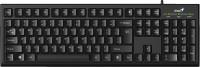 Клавиатура Genius Smart KB 100