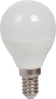Лампочка De Luxe BL50P 5W 2700K E14