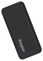 Фото - Powerbank аккумулятор Energizer UE10005