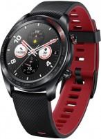 Носимый гаджет Huawei Honor Watch Magic