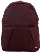"Фото - Рюкзак Pacsafe Citysafe CX Covertible Backpack 11"" 8л"