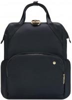 Рюкзак Pacsafe Citysafe CX Backpack 17л