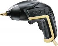 Фото - Дрель/шуруповерт Bosch IXO 06039A800L
