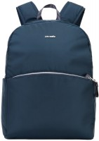 Рюкзак Pacsafe Stylesafe backpack 12л