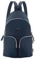 Фото - Рюкзак Pacsafe Stylesafe sling backpack 6л