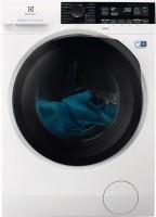 Стиральная машина Electrolux PerfectCare 800 EW8W261BP белый