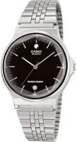 Наручные часы Casio MQ-1000ED-1A2