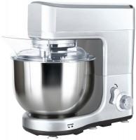 Кухонный комбайн Gemlux GL-SM777