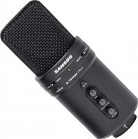 Фото - Микрофон SAMSON G-Track Pro