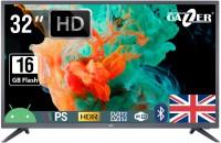"""Телевизор Gazer TV32-HS2G 32"""""""
