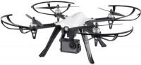 Квадрокоптер (дрон) Overmax X-Bee Drone 8.0