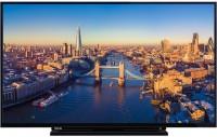 Телевизор Toshiba 43L1733DG