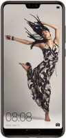 Мобильный телефон Huawei P20 Pro 128GB