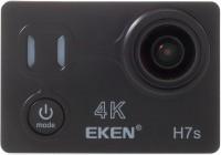 Action камера Eken H7s