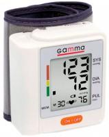 Тонометр Gamma Active new