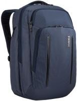 Фото - Рюкзак Thule Crossover 2 Backpack 30L 30л