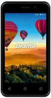 Фото - Мобильный телефон Digma Linx Alfa 3G 4ГБ