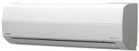 Кондиционер Toshiba RAS-10SKV-E2/10SAV-E2 25м²