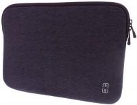 "Фото - Сумка для ноутбука MW Sleeve for MacBook Pro Touch Bar 15 15"""