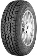 Шины Barum Polaris 3  235/65 R17 108H