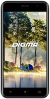 Фото - Мобильный телефон Digma Linx Joy 3G 4ГБ