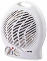 Тепловентилятор Prime Technics HFV-215