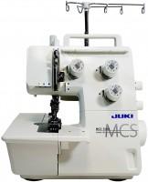 Швейная машина / оверлок Juki MCS-1500