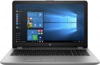 Фото - Ноутбук HP 250 G6 (250G6 4LS70ES)