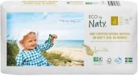 Подгузники Naty Eco 4 / 44 pcs