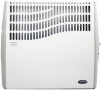 Конвектор Termia EVUA-1.5/230-2 SP 1.5кВт
