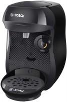 Кофеварка Bosch Tassimo Happy TAS 1002