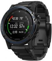 Смарт часы Garmin Descent MK1
